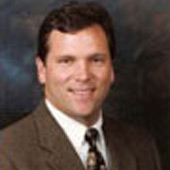 John Newlin, Business Consultant