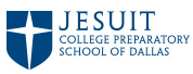 Jesuit College Preparatory School of Dallas