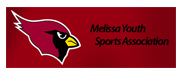 Melissa Youth Sports Association