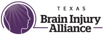 Texas Brain Injury Alliance