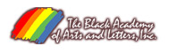 The Black Academy of Arts and Letters, Inc.
